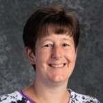 4th: Mrs. Schroeder