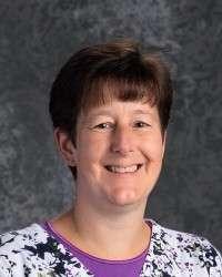 Mrs. Schroeder
