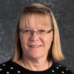 3rd: Mrs. Sattler