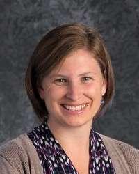 Angela Paulsen