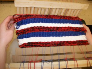 Art Weaving 4