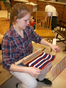 Art Weaving 2