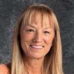 Math Specialist: Mrs. Brown