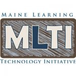 7/8 MLTI Parent Night Wednesday 9/7 @ 6pm!
