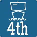 4th Launch iCon