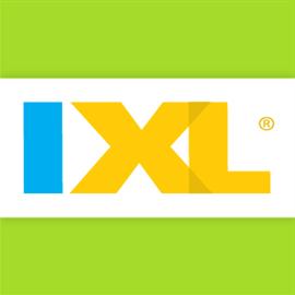 IXL Login