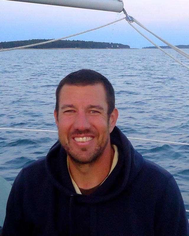 Mike Brzezowski