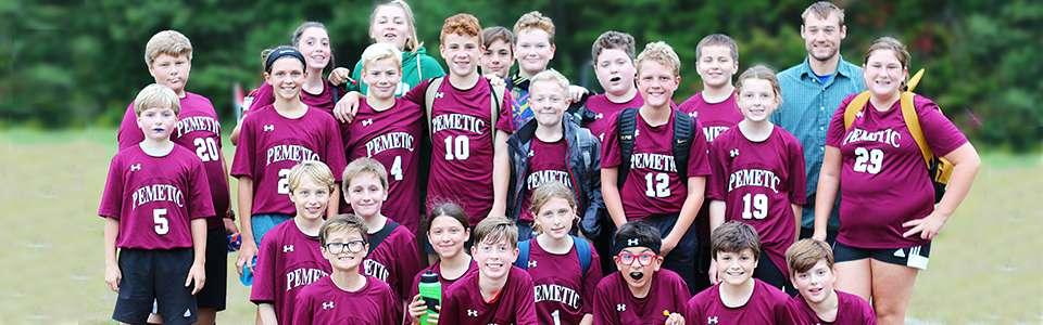 Pemetic Soccer 2019 Web Banner