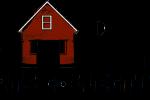 Barn Arts Collective Logo